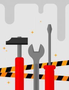 Darmowe narzędzia do audytu SEO
