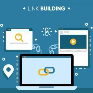 Link building – budowanie struktury odnośników