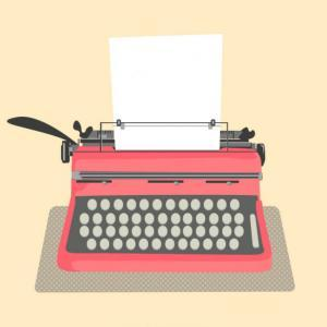 Pisz na temat