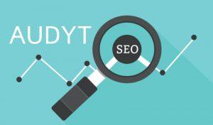 Read more about the article Audyt SEO strony internetowej i bloga – na czym polega?