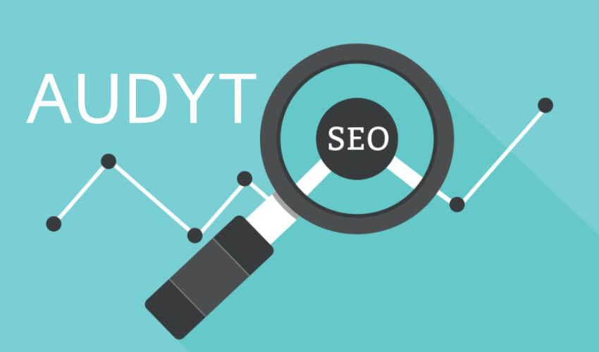 You are currently viewing Audyt SEO strony internetowej i bloga – na czym polega?