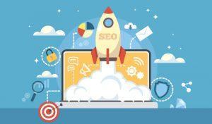 Read more about the article Co to jest SEO? Czyli na czym polega optymalizacja stron internetowych