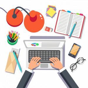 Jak pisać precle? Praktyczne wskazówki dla presell pages