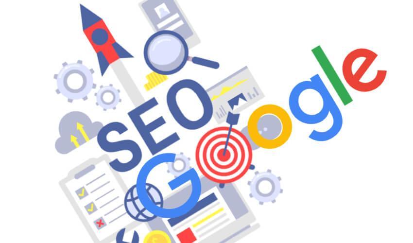 You are currently viewing Pozycjonowanie stron internetowych w Google
