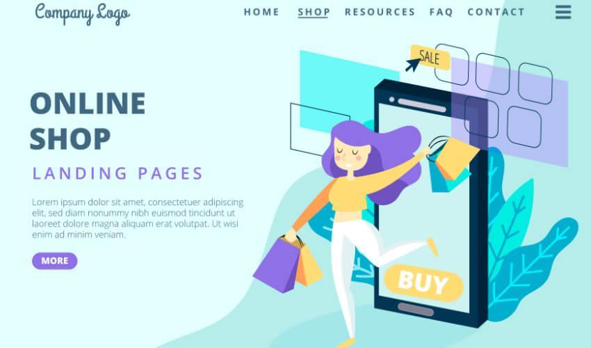 SEO dla e-commerce -o czym nie możesz zapomnieć