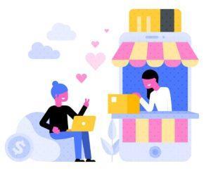 Stwórz specjalne oferty dla klientów