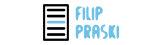 Filip Praski – Marketing internetowy na pełnej!
